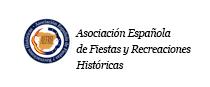 Asociación Española de Fiestas y Recreaciones Históricas
