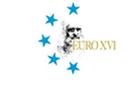 Euro XVI