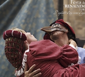 Tortosa Renaissance Festival wallpaper